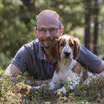 John blogger på hunden.dk